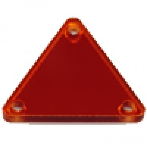 Красный #12