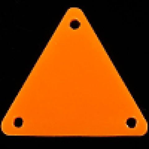 Оранж Неон #12