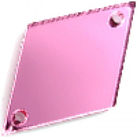 Розовый #351