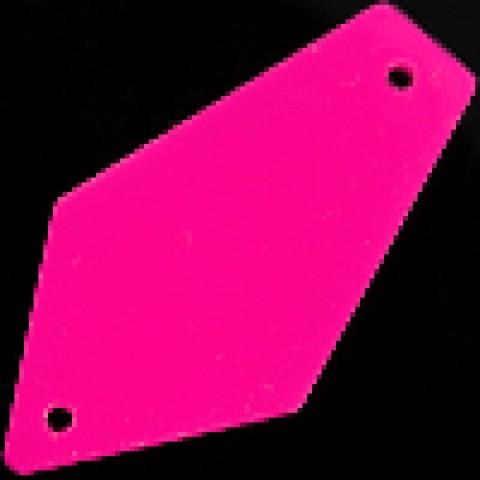 Розовый Неон #7