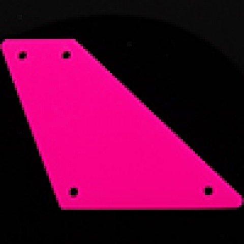 Розовый Неон #20