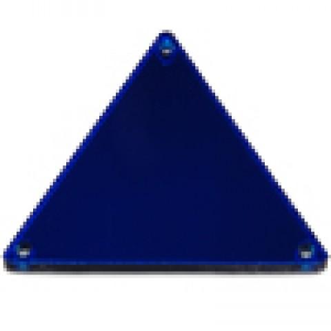 Синий #13