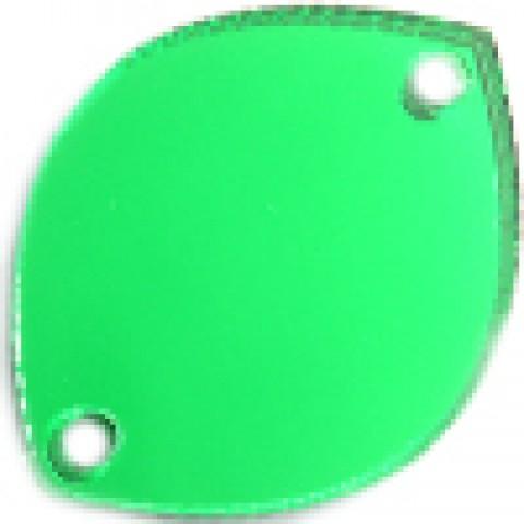 Зелёный #31