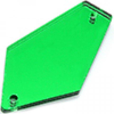 Зелёный #7