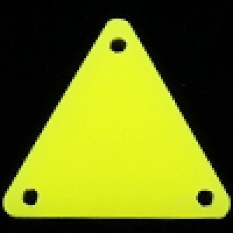 Жёлтый Неон #12