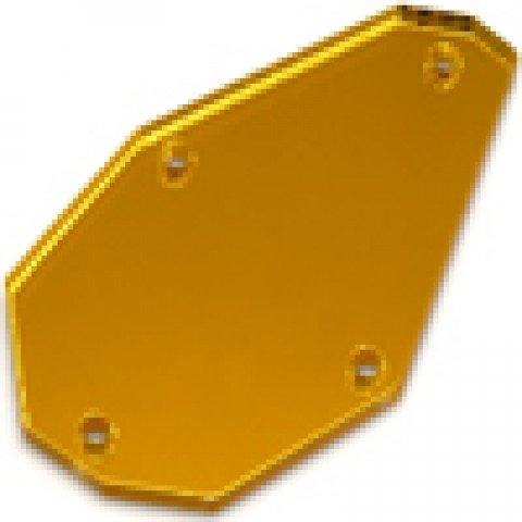 Золото #25