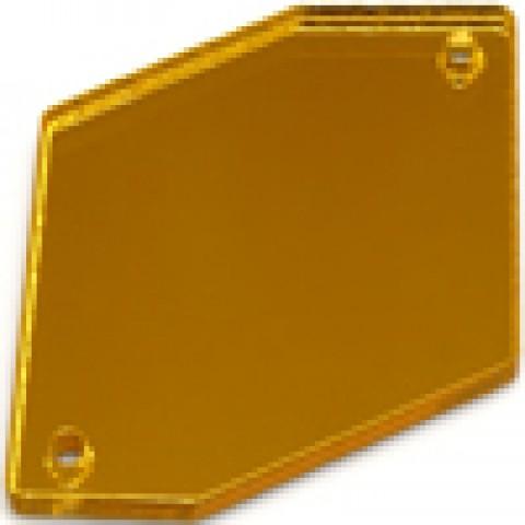 Золото #29