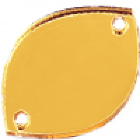 Золото #31