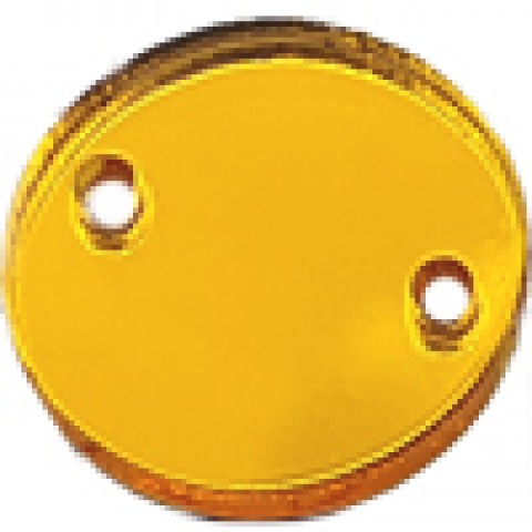 Золото #361