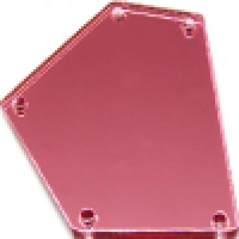 Розовый #26
