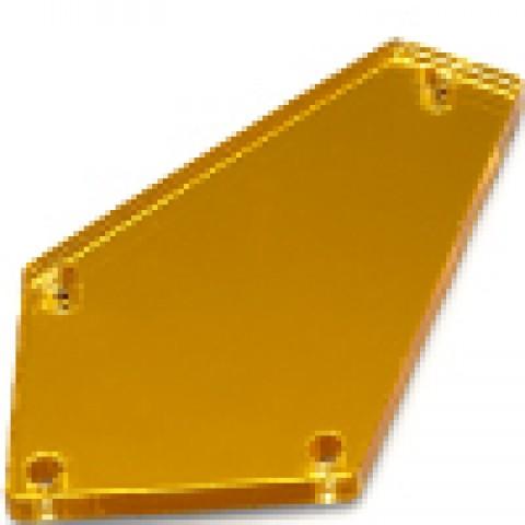 Золото #24