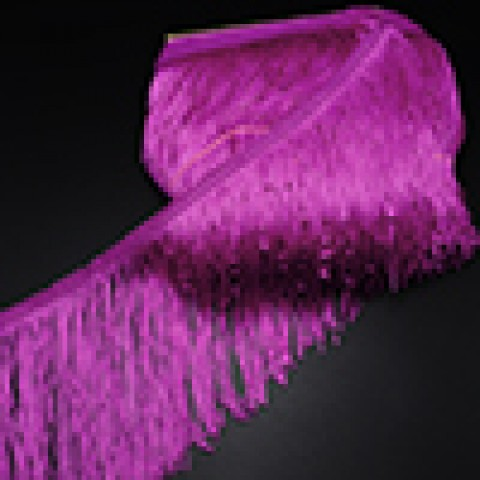 Виолет