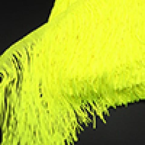Зелёно-Жёлтый