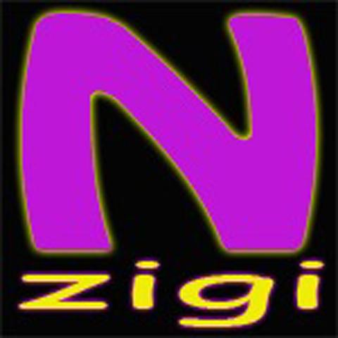 Платья для бальных танцев от ателье N'Zigi Studio