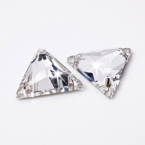 Треугольник пришивной