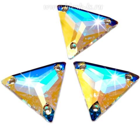 Треугольник пришивной Solvo