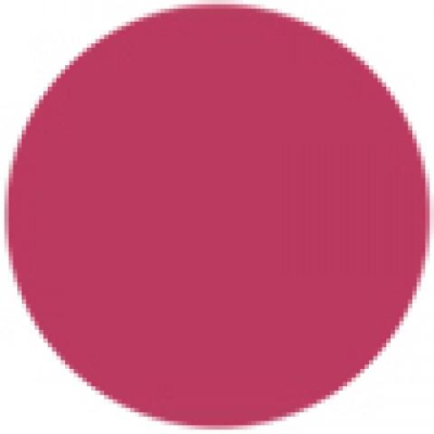Красный #638