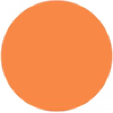 Оранжевый #613