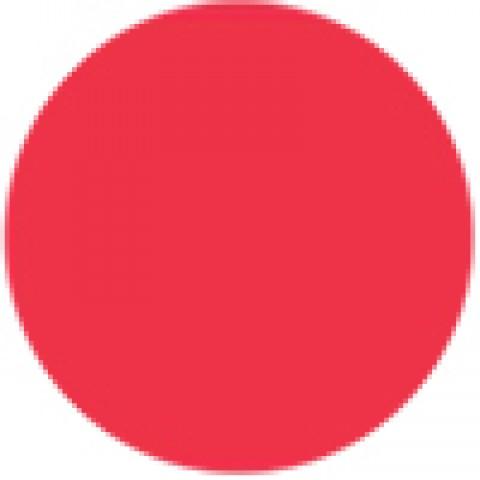 Вишнёво-Красный #631