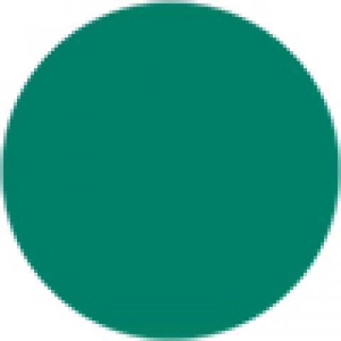 Зелёный #667