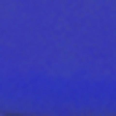 Ультрамарин #511