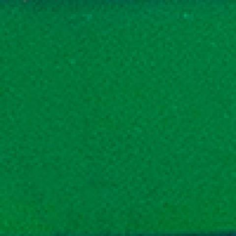 Зелёная средняя #722