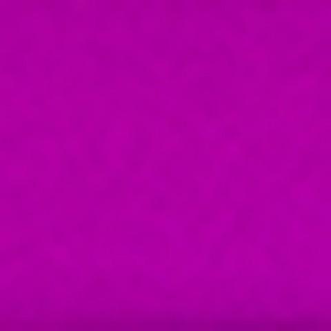 Фиолетовый #607