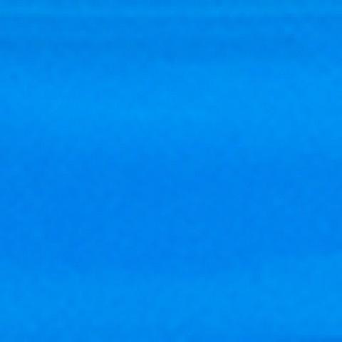 Голубая #513