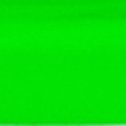 Зелёная #725
