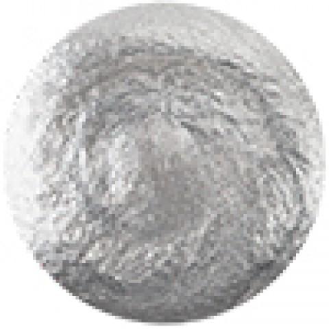 Серебро #966