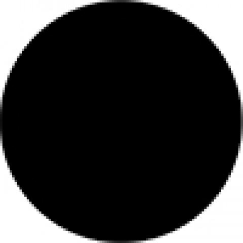 Чёрный #810