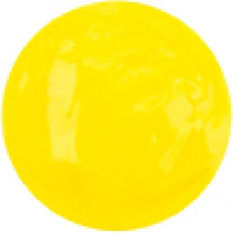 Лимонный #214