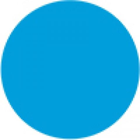 Небесно-Голубой #512
