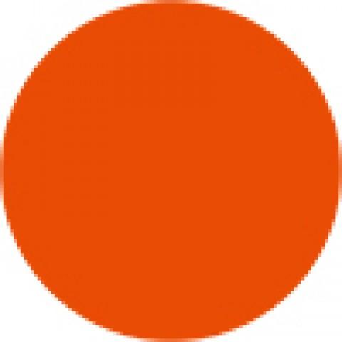 Оранжевый #315