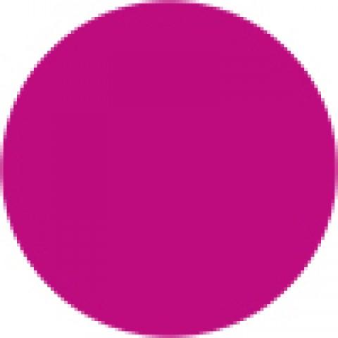 Розовый #322