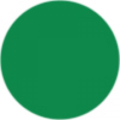 Зелёный #725