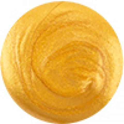 Золото #965