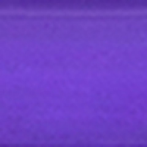 Фиолетовая светлая #605