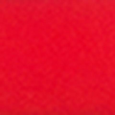 Красный #331