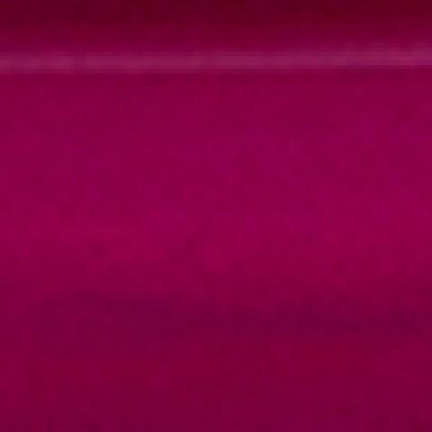 Розовая тёмная #334