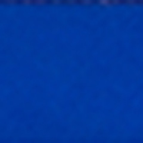 Синяя тёмная #517