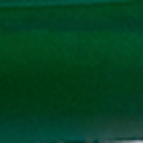 Зелёная темная #710