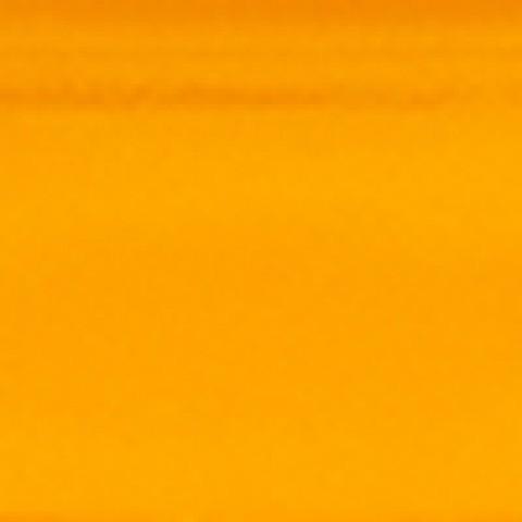 Жёлтая тёмная #221
