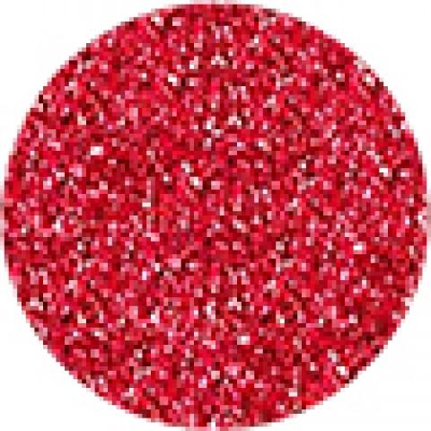 Красный #538