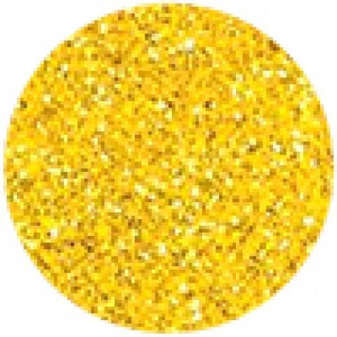 Жёлтый #519