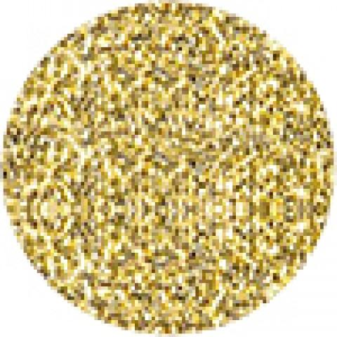 Золото #584