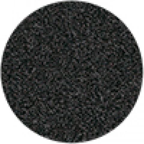 Чёрный Блестящий #573