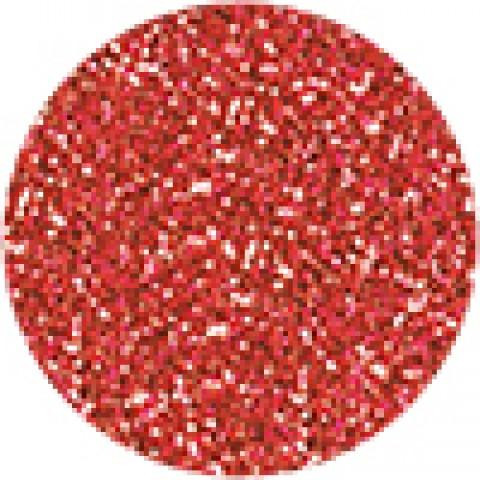 Красный Блестящий #532