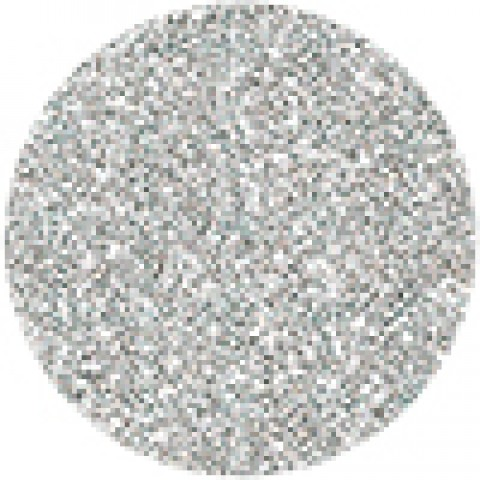 Серебро Блестящий #582