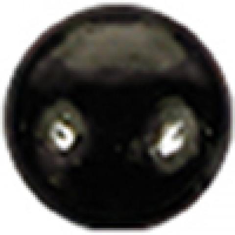Чёрный #800